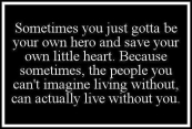 Awesome-quote-Your-own-hero-resizecrop--
