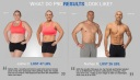 p90-workout-results